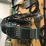 MDU Pre and Post Wiring Services.jpg