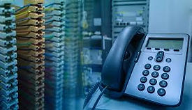 Telephony Installations.jpg
