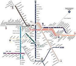 mapa-metro-sao-paulo