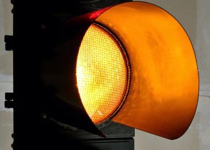 semaforo2