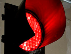 semaforo1