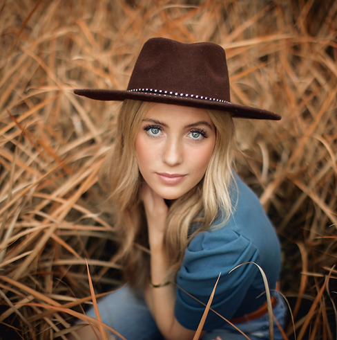 TishyPhotography_Cadence Underwood_3.png