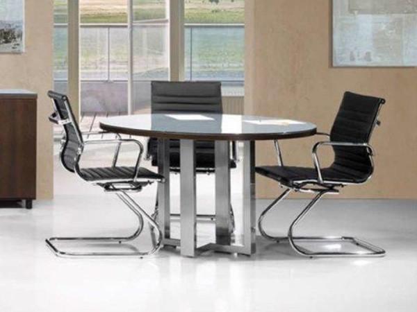 mesa-volga-cuadrada-cristal-600x450.jpg
