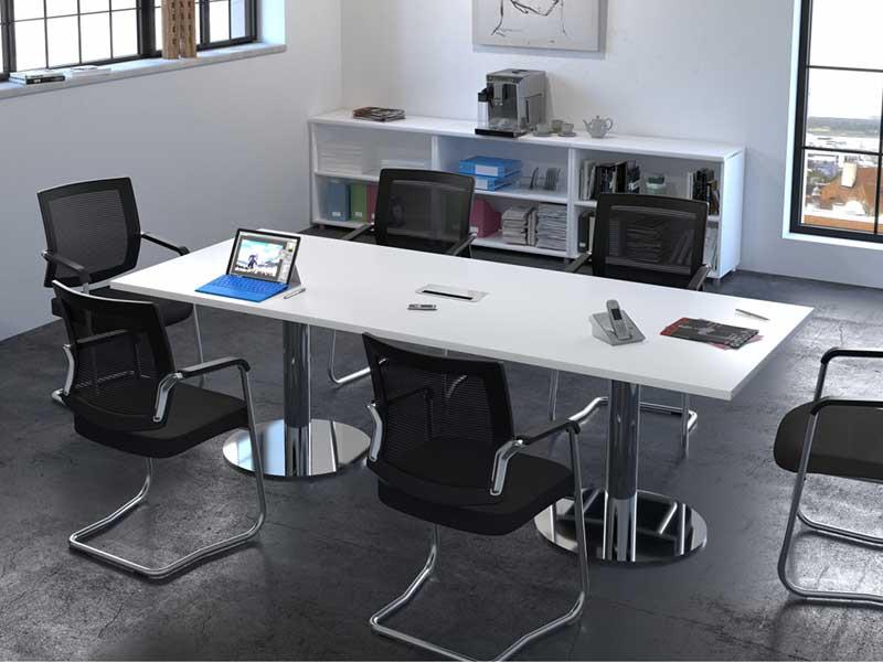 mesas-de-reuniones-info.jpg