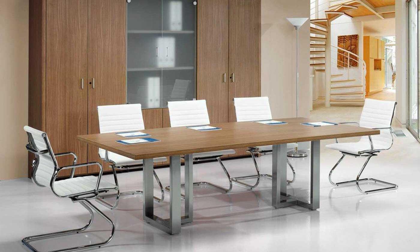 mesas-de-reuniones-VOLGA-juntas-01.jpg