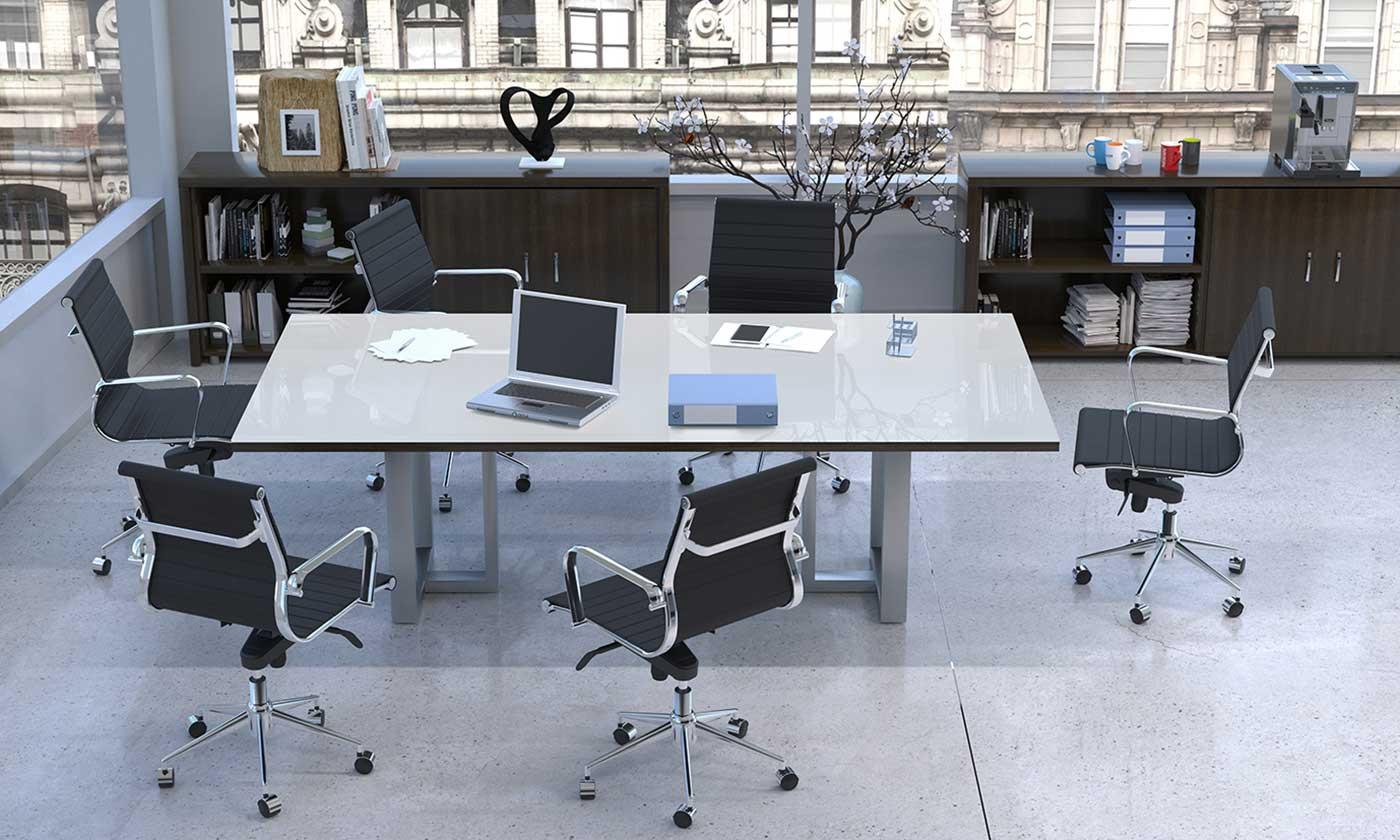 mesas-de-reuniones-VOLGA-juntas-04.jpg