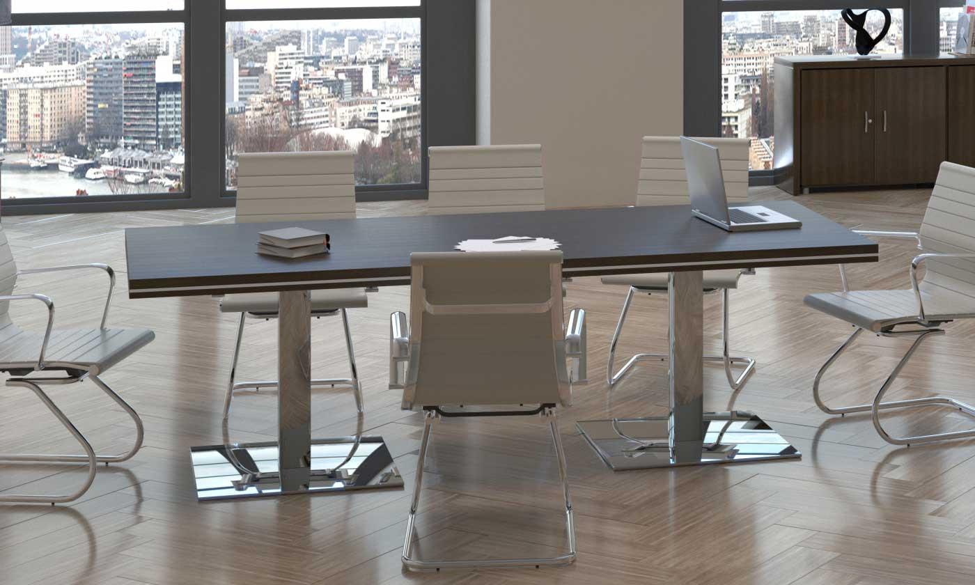 mesas-de-reuniones-COLINA-juntas-06.jpg
