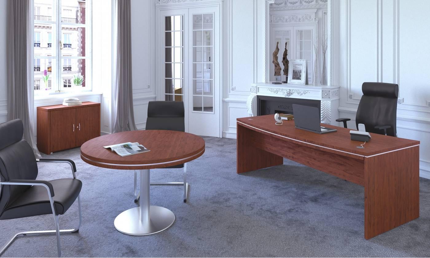 mueble-oficina-despacho-direccion-barato