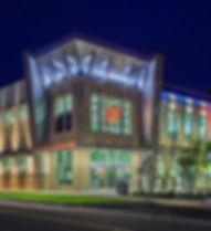 Walgreens store - 2.jpg