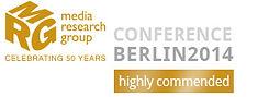 Conference Berlin Award.jpg