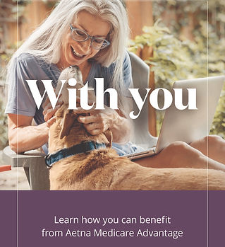 Aetna Medicare Advert - SMALL.jpg