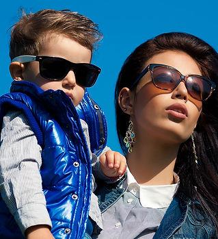 fashionable mother.jpg
