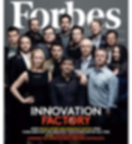 Forbes Innovation Group.jpg