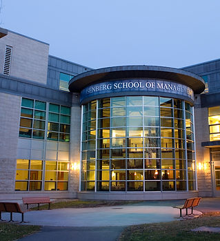 University of Massachusetts.jpg