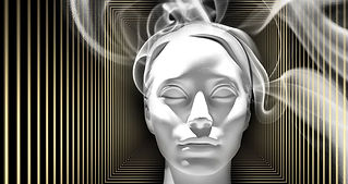 subconsciousmind-1.jpg
