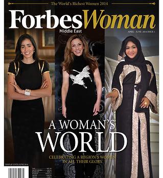 Forbes Women.jpg