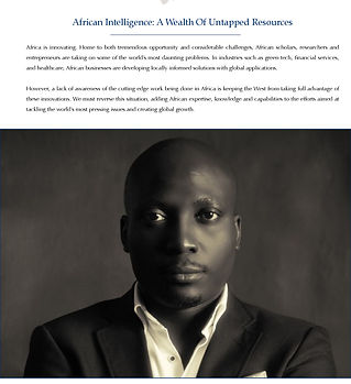 African Thought Brochure.jpg