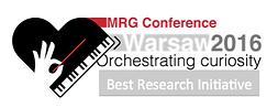 MRG award.png
