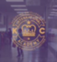 Kansas City International Academy.jpg