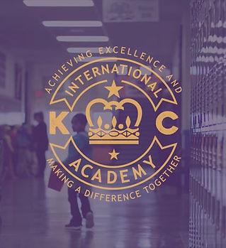 Kansas City International Academy.jpg