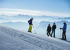 LAAX-Skiers-on-Slope.jpg