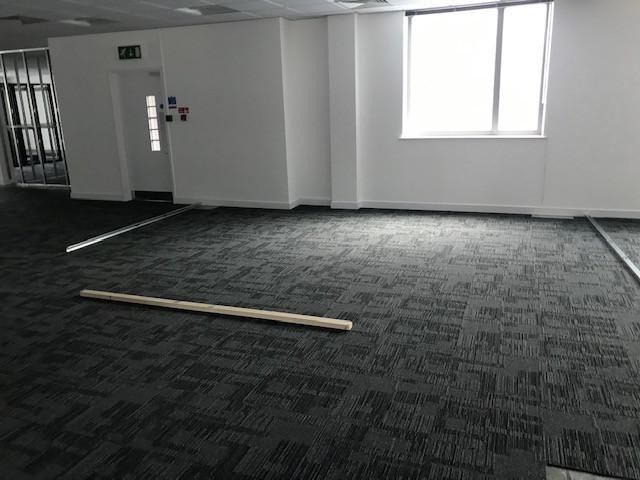 Office_InProgress15