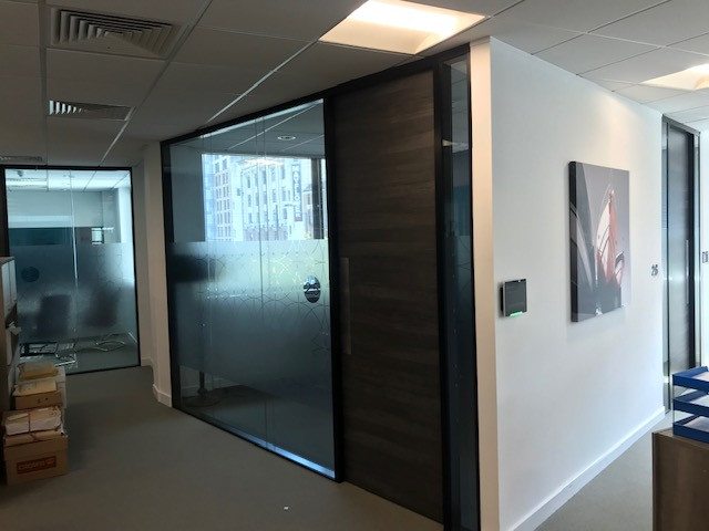 Office_Refit_Finished_1