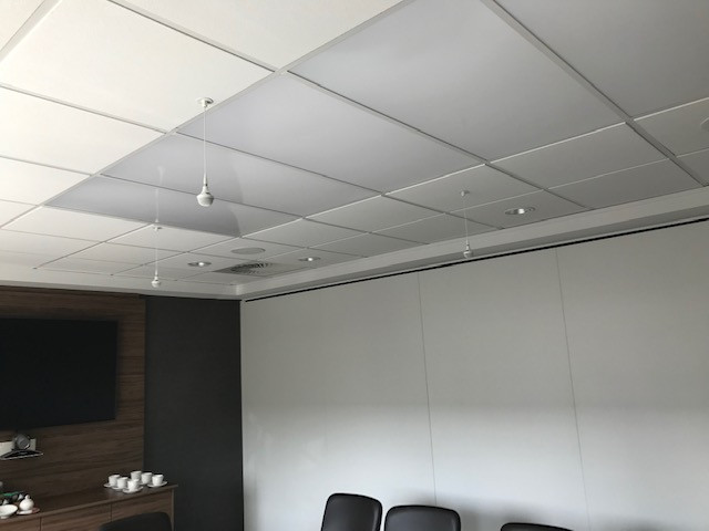 Office_Refit_Finished_16