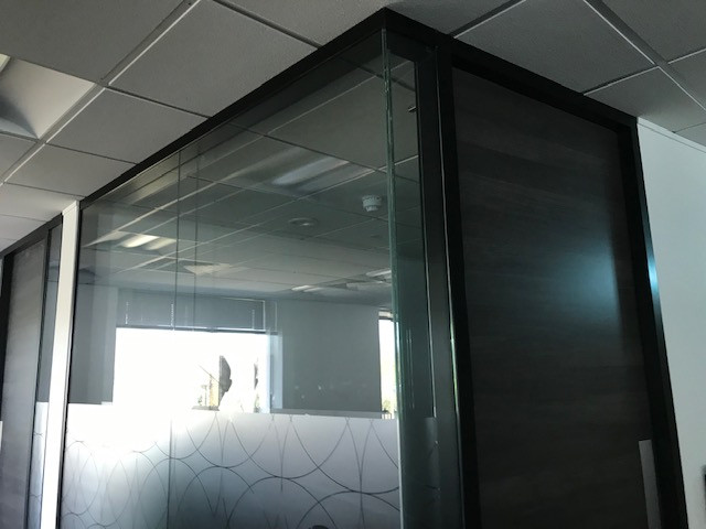 Office_Refit_Finished_30