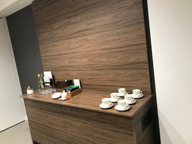 Office_Refit_Finished_13