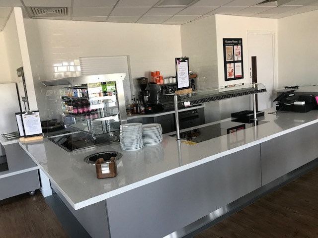 Office_Refit_Finished_12