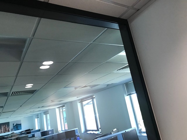 Office_Refit_Finished_31