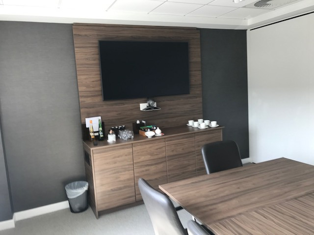 Office_Refit_Finished_17