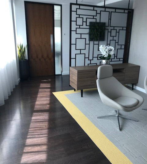 Office_Refit_Finished_26