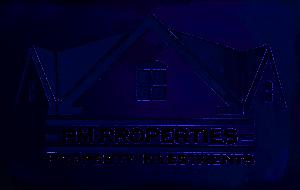 PMPropertysLogoTRANS_PNG.png
