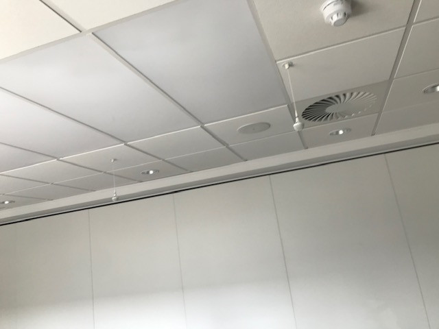 Office_Refit_Finished_15