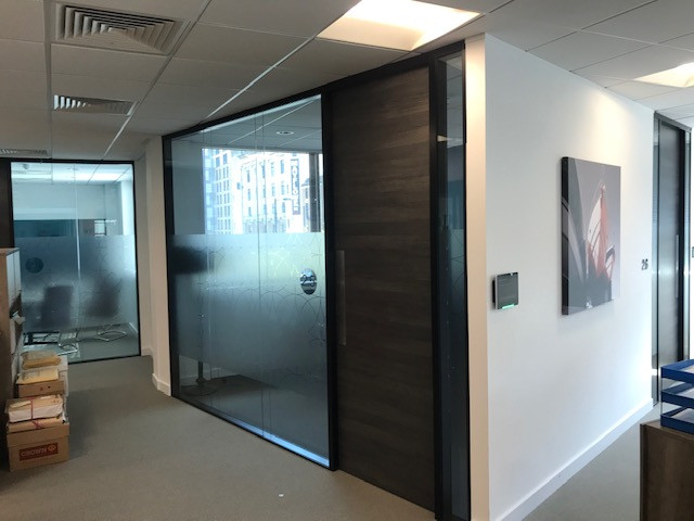 Office_Refit_Finished_2