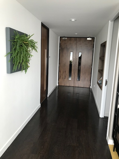 Office_Refit_Finished_23