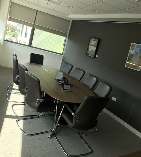 Office_Refit_Finished_20