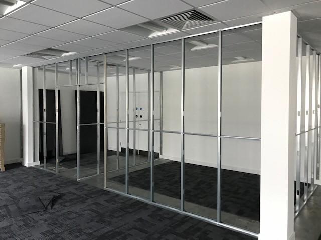 Office_InProgress13