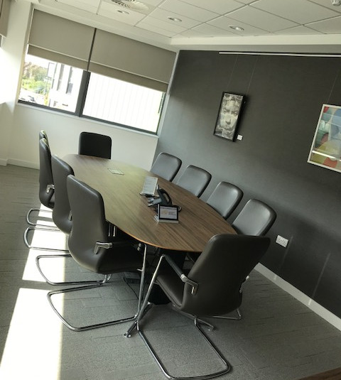 Office_Refit_Finished_22