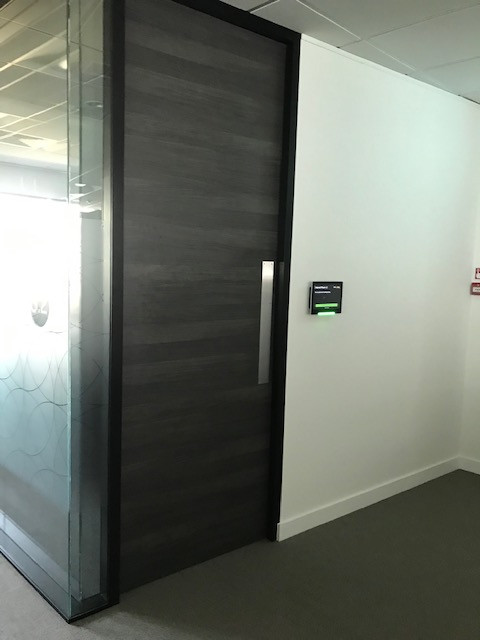Office_Refit_Finished_28