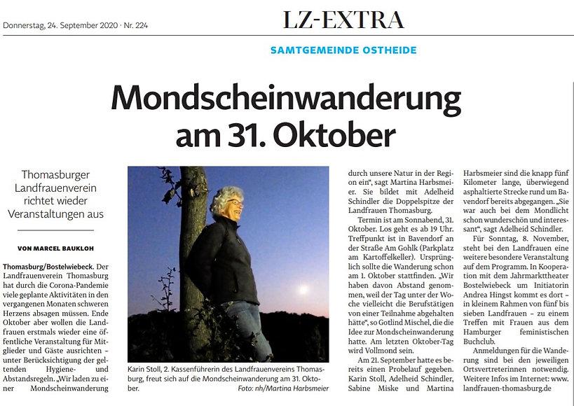 LZMond-2.jpg