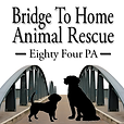 Bridge To Home Animal Rescue