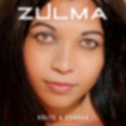 12X24 CAPA ZULMA 2 (1).jpg