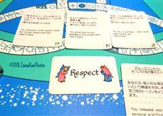 Angel_Respect