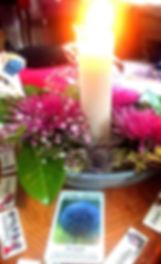 花とキャンドル-min.JPG
