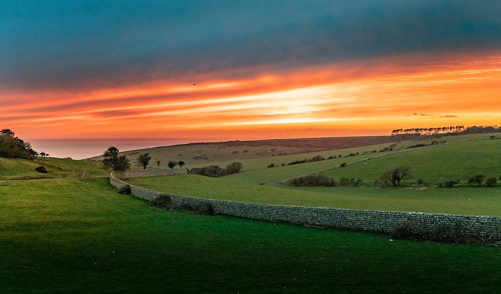 Crowlink-sunset-landscape-2.jpg