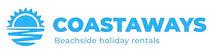 Coastaways-logo-HORIZ.jpg