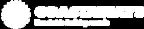 Coastaways-logo-HORIZ-WH.png